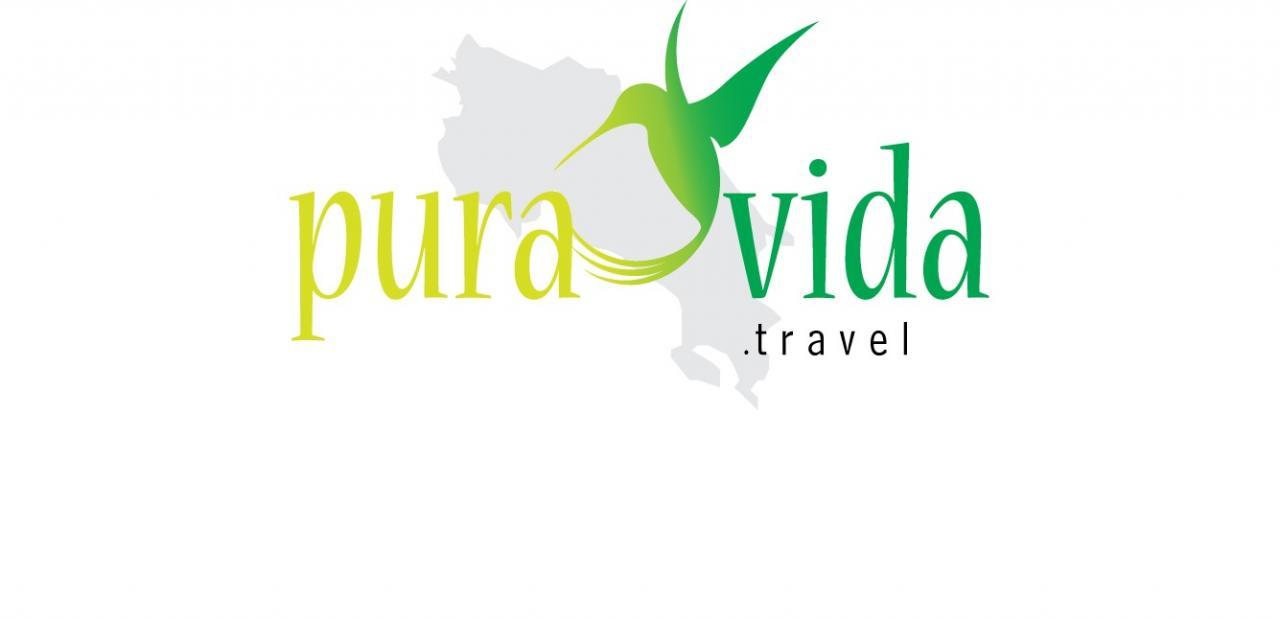 Pura Vida Travel